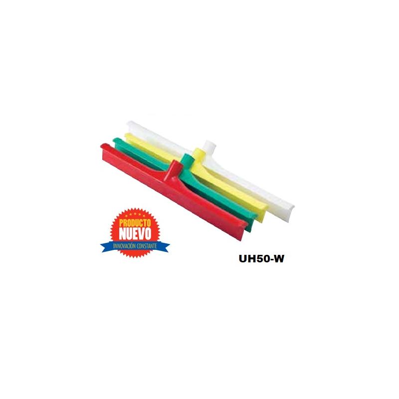 Jalador Ultra Hygienic 50 cm Blanco  Incluye IVA Pieza