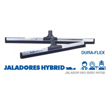 Jalador Hybrid 75 cm INCLUYE IVA