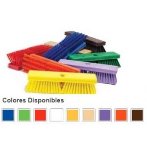 Cepillo Deck Scrub 10