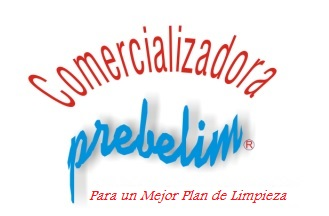 comercializadora-prebelim